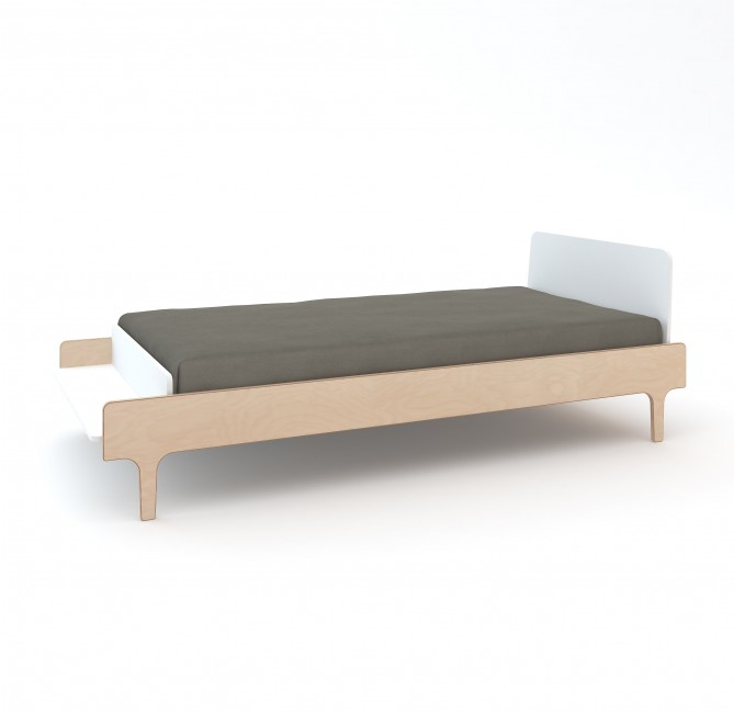 river_bed_separate