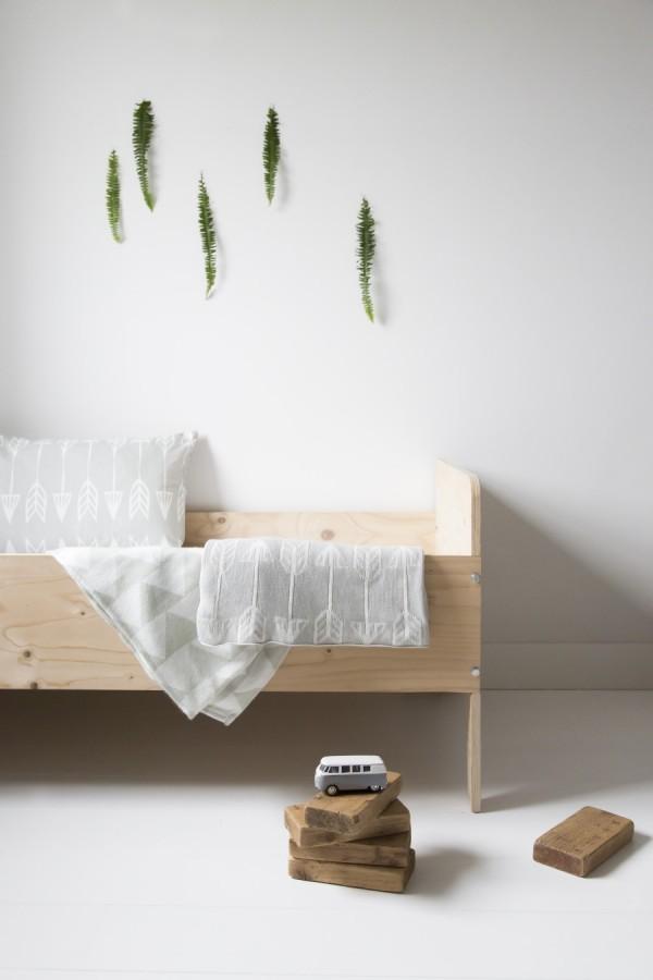 roomblush-blanket