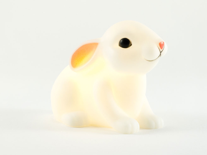 toyhood-bunny-night-light