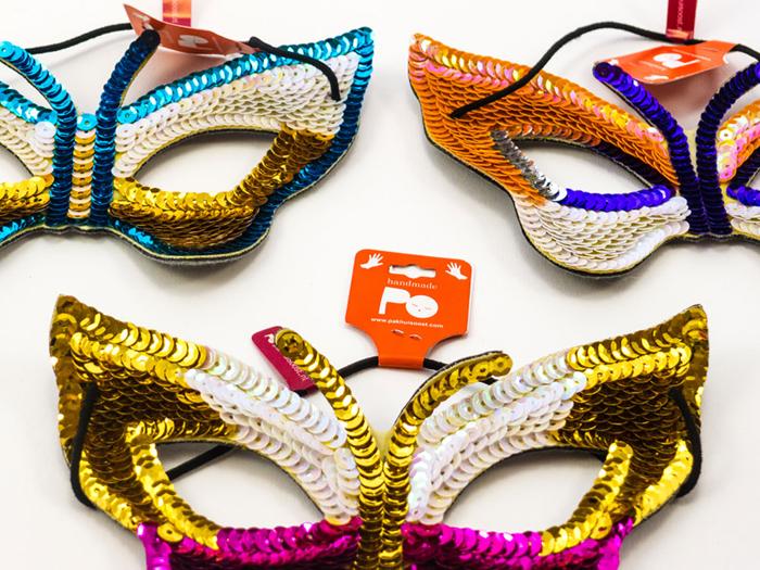 toyhood-butterfly-mask