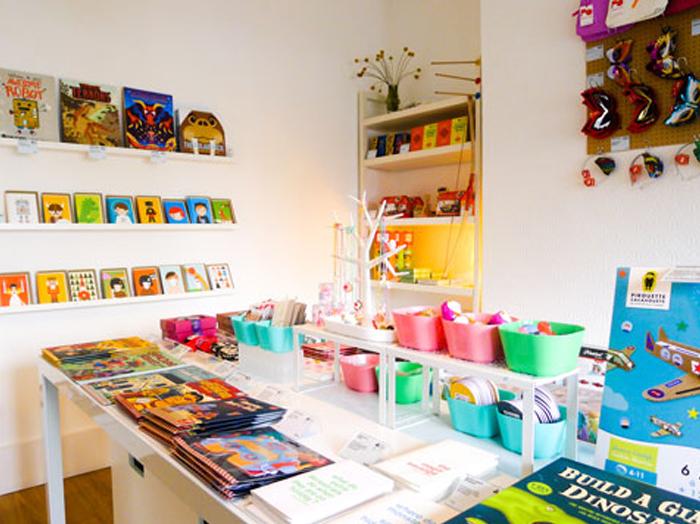 toyhood-store