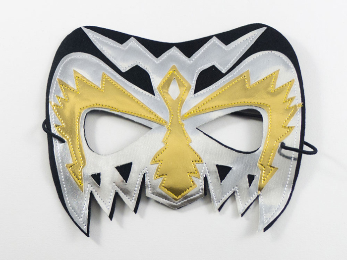 toyhood-wrestling-mask-gol