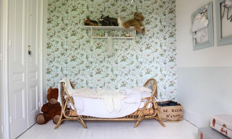 wicker-bed3