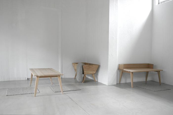 wood-cradle2