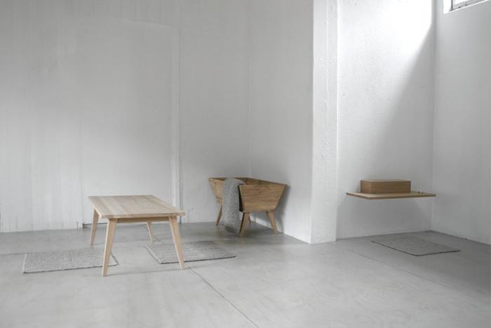 wood-cradle4