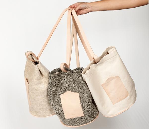 Arminho-bags