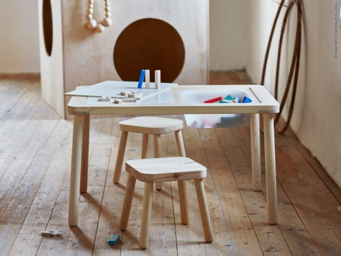 IKEA_FLISAT_kids-furniture (11)