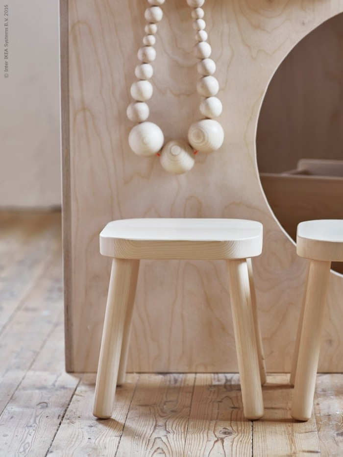 IKEA_FLISAT_kids-furniture (12)