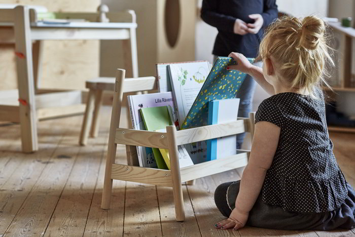IKEA_FLISAT_kids-furniture (3)