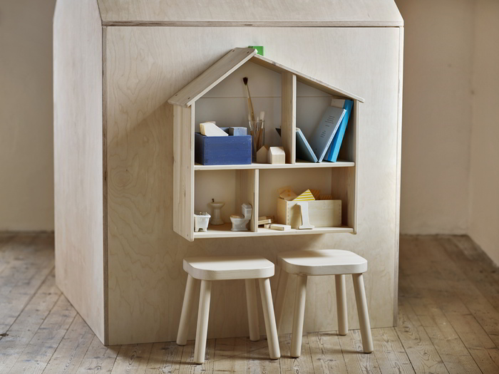 IKEA_FLISAT_kids-furniture (5)