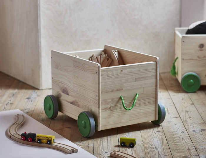 IKEA_FLISAT_kids-furniture (8)