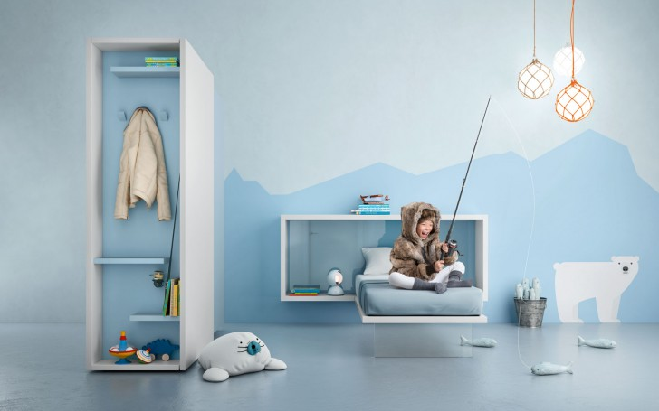 LAGO-ORIGINAL-BEDROOMS-FOR-KIDS2