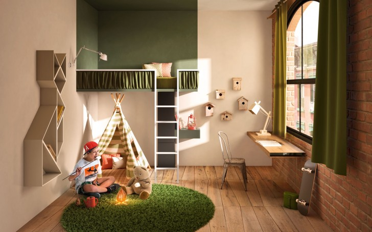 LAGO-ORIGINAL-BEDROOMS-FOR-KIDS4