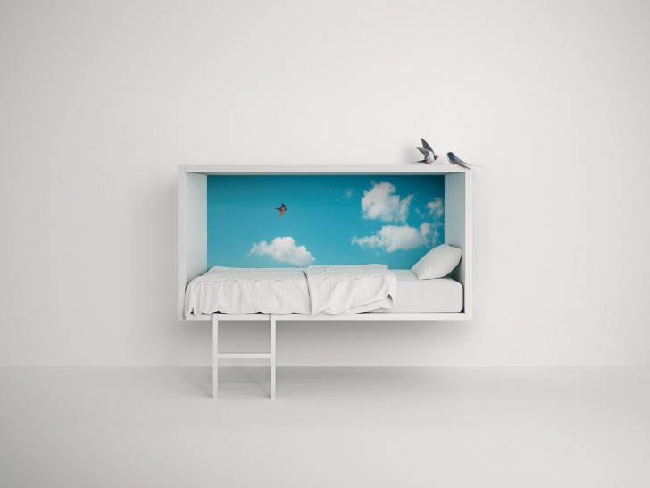 LAGO-ORIGINAL-BEDROOMS-FOR-KIDS5