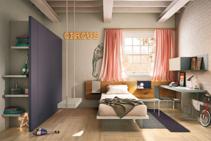 LAGO-ORIGINAL-BEDROOMS-FOR-KIDS6