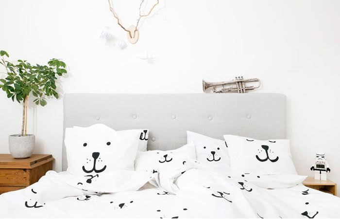 The-Pippa-and-Ike-Show-bedding-tellkido