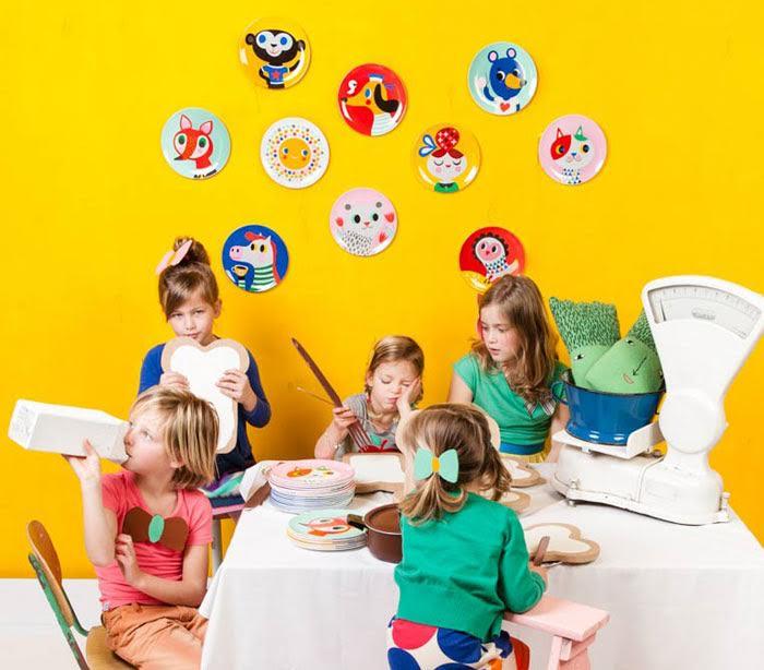 The-Pippa-and-Ike-Show-kids-decor-Helen-Darlik