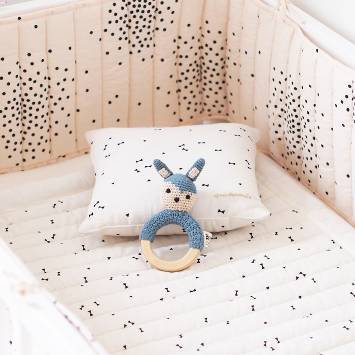 baby-boy-nursery-bedding