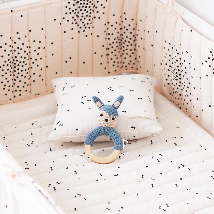 baby-boy-nursery-bedding
