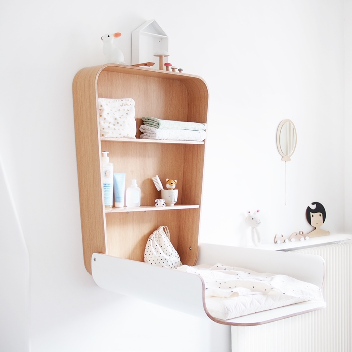 baby-boy-nursery-changing-table