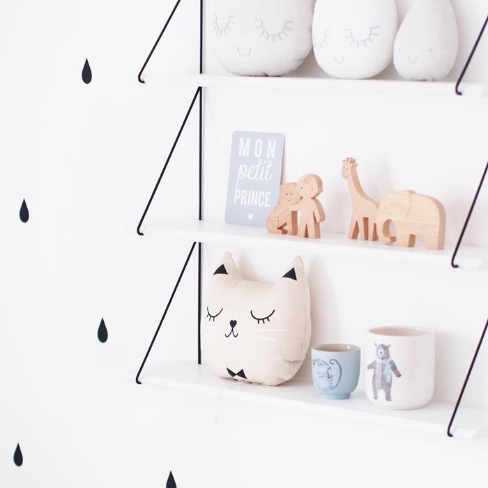baby-boy-nursery-shelves