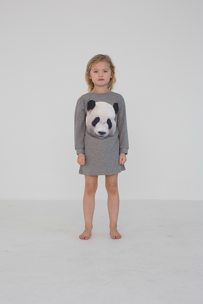 biobuu-ecofriendly-clothes-babies-kids (10)
