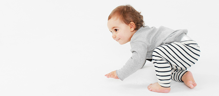 biobuu-ecofriendly-clothes-babies-kids (5)