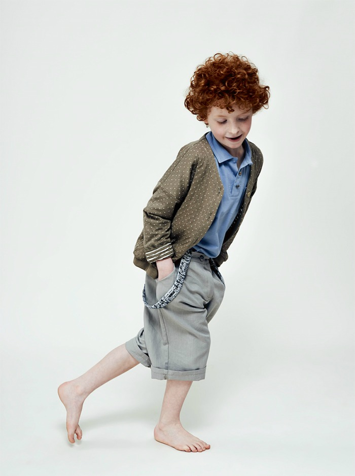 biobuu-ecofriendly-clothes-babies-kids (6)