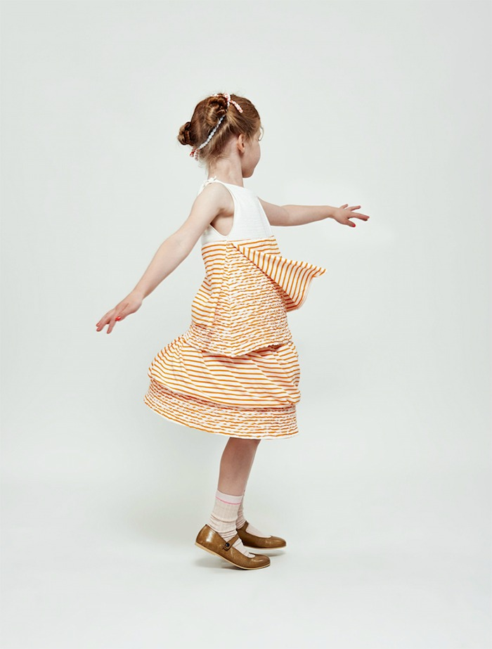 biobuu-ecofriendly-clothes-babies-kids (7)