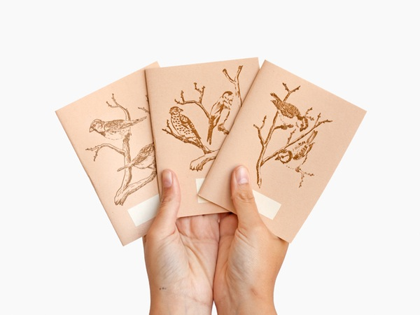 birds-notebook-arminho