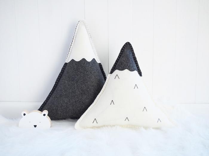 cushions-booandbear2