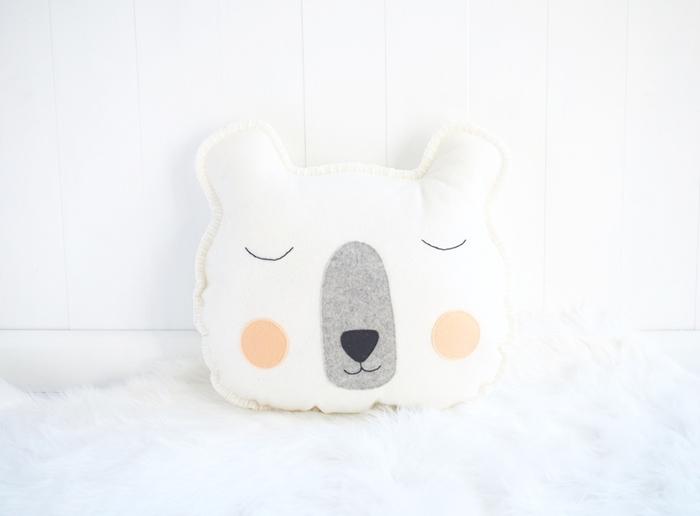 cushions-booandbear3