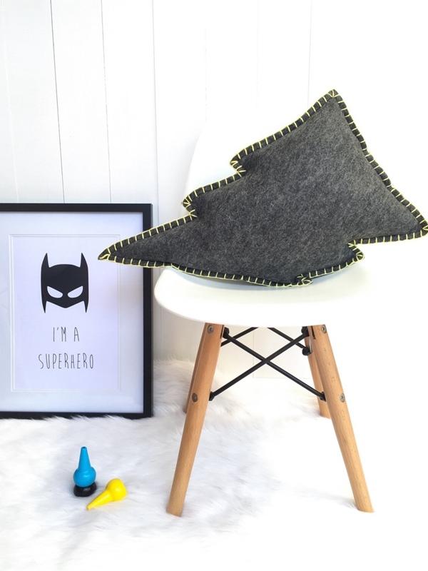 cushions-booandbear5