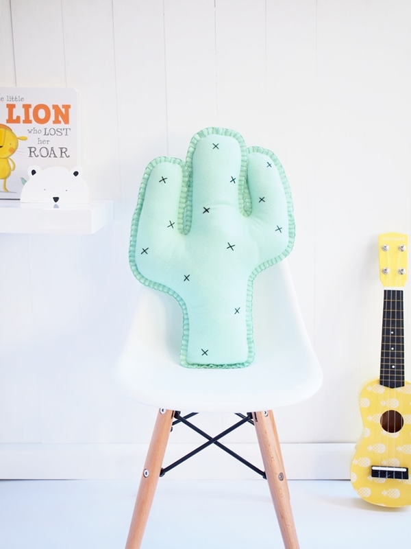 cushions-booandbear 7