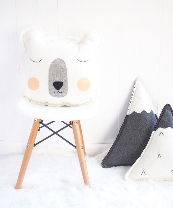 cushions-booandbear