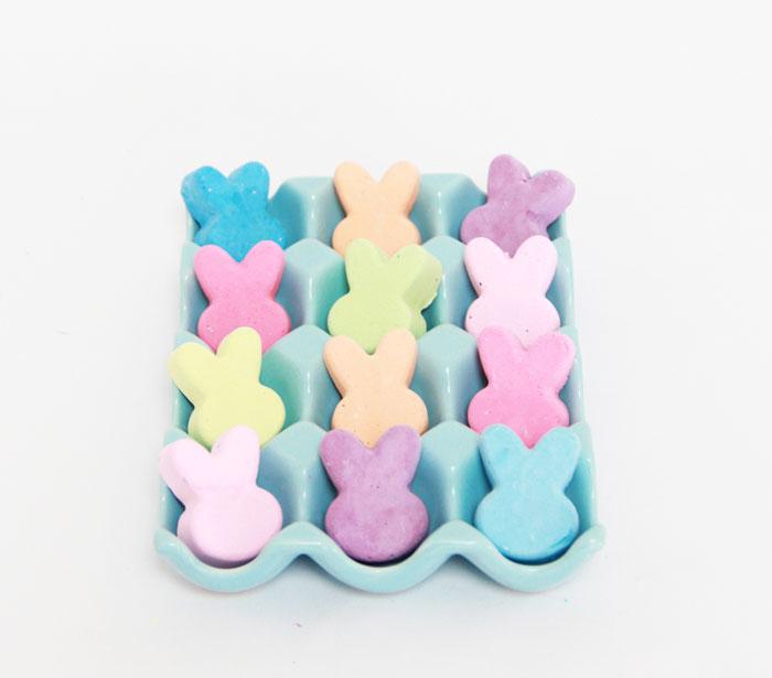 diy-bunny-chalk