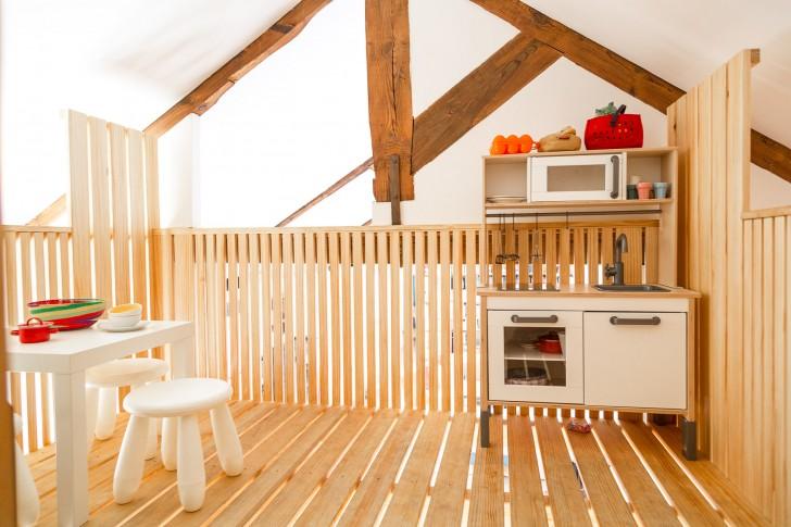 kids-cabin3