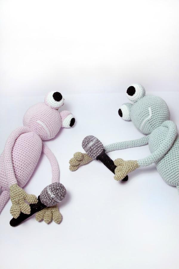 leggybuddy-crochet-toys