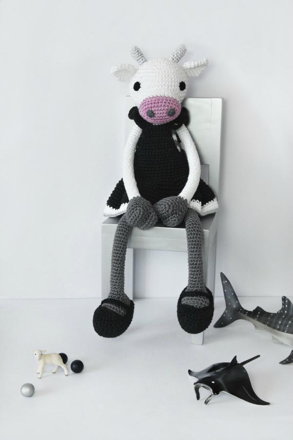 leggybuddy-handmade-toy