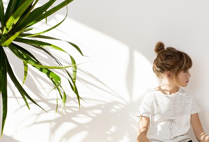 minimoni-kids-fashion-ss16
