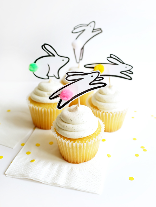 printable-jumping-bunny-cupcake-toppers