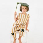 Kids' Fashion: Tinycottons SS 2016