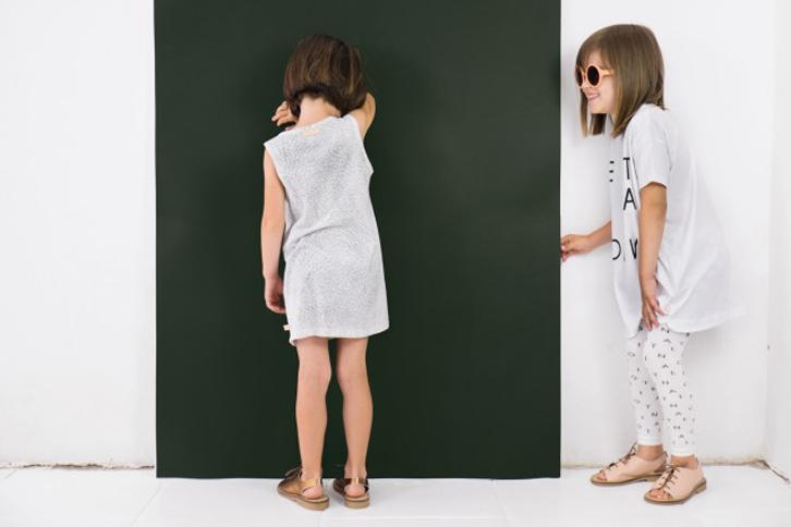 tinycottons-ss16-botanical-grey-dress4