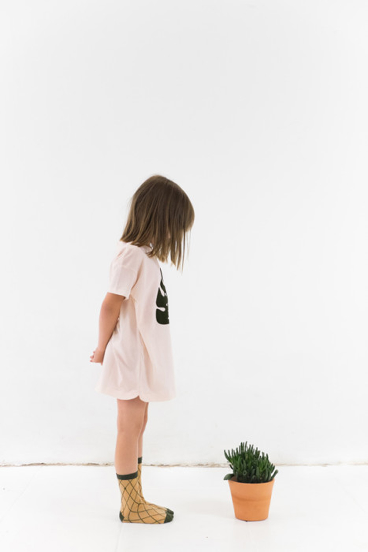 tinycottons-ss16-botanical-moda-pink-dress5
