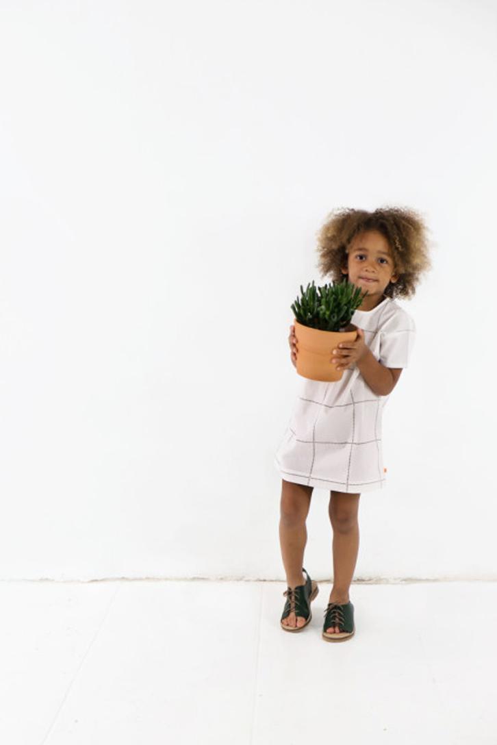 tinycottons-ss16-botanical-white-dress2