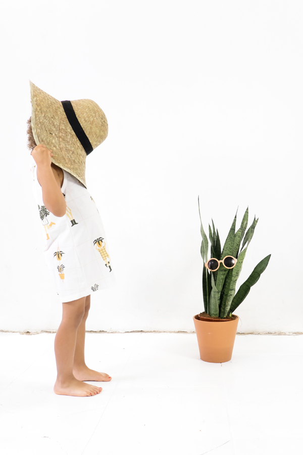 tinycottons_ss16_collection (5)