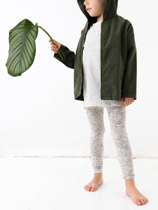 tinycottons_ss16_collection