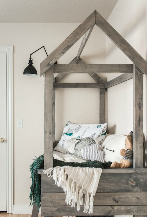 toddler-room-bed