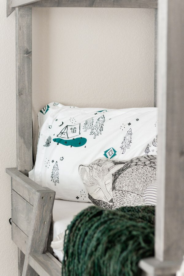 toddler-room-bedding