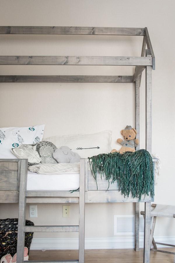 toddler-room-details